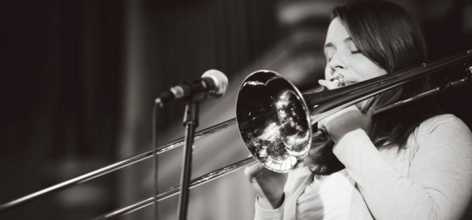 cropped-cropped-cropped-me-trombone21.jpg